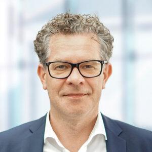Markus Knobel